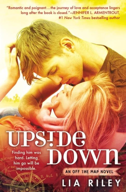 Riley_Upside Down_TP copy