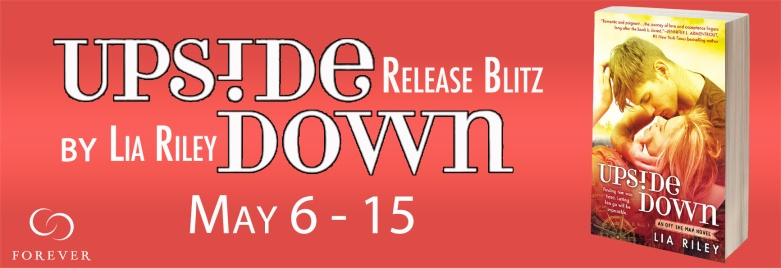 UpsideDown-Print-Release-Blitz