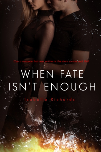 When Fate Isnt Enough-high (1)