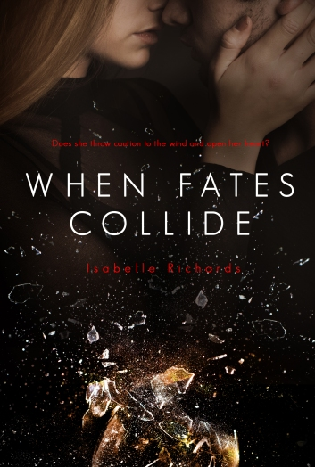 When Fates Collide-FINAL-high (1)