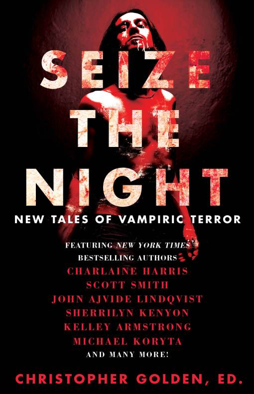 Seize the Night Cover.Final
