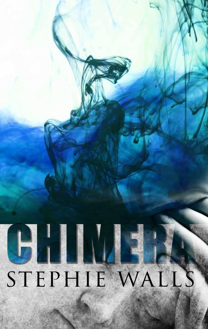 Chimera-ecover